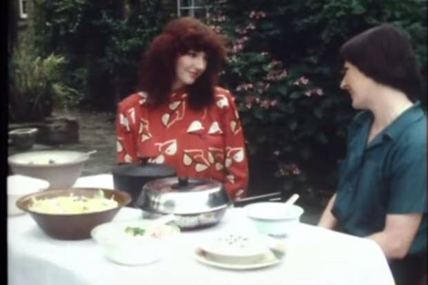 Kate-Bush-Delia.png