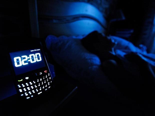 pg-38-sleeping-with-phone-getty.jpg