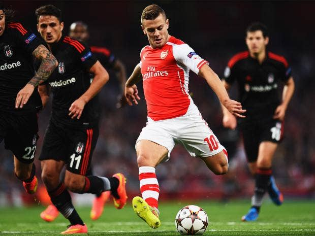 ars-wilshere-getty.jpg