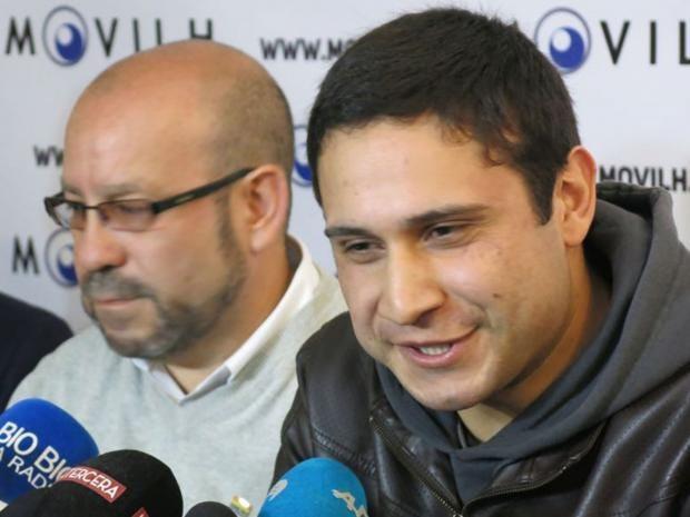 Mauricio-Ruiz.jpg