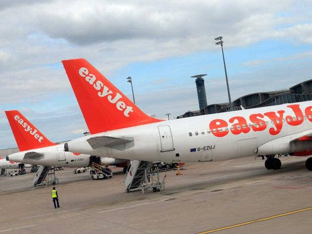 easyJet-getty.jpg
