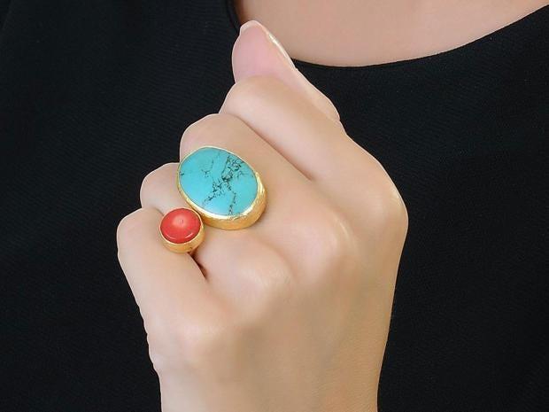 Ring-Teaser.jpg