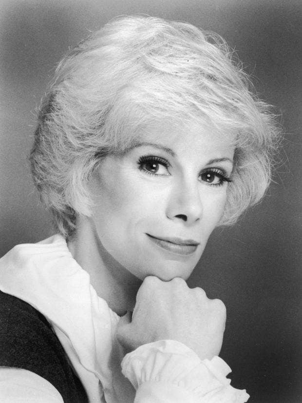 joan-rivers-1.jpg