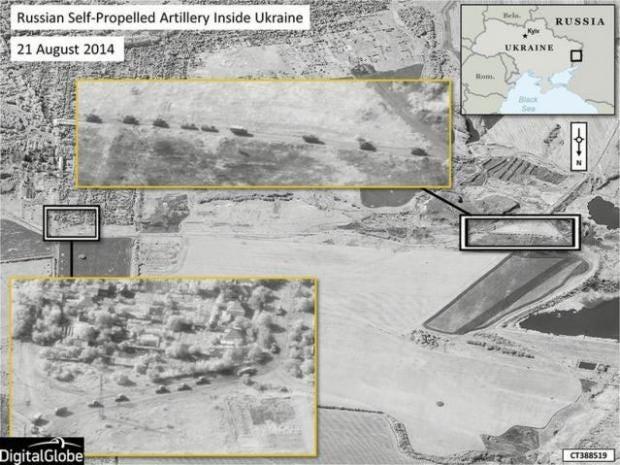 Nato-Ukraine-2.jpg
