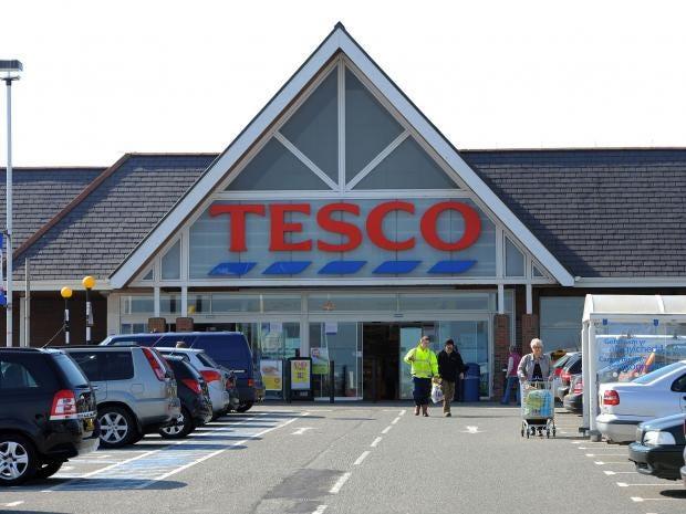 58.supermarkets.gt.jpg