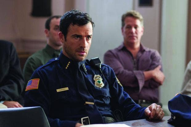 AN50762569HBO Warner Brother Justin Theroux.jpg