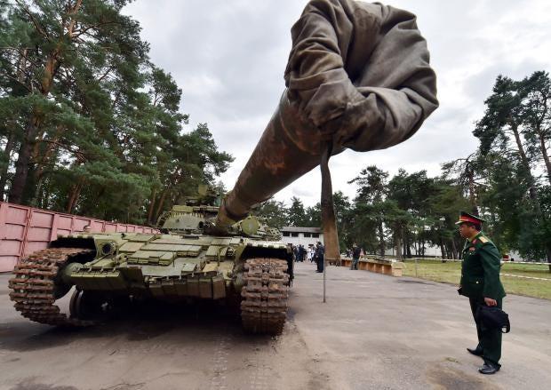 Ukraine-Russi.jpg