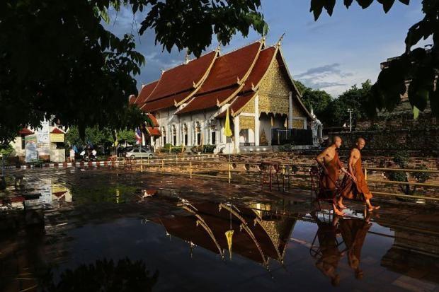 AN50745061CHIANG-MAI-THAILA.jpg