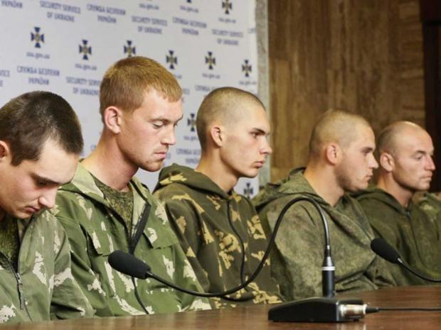 29-russian-paratroopers-epa.jpg