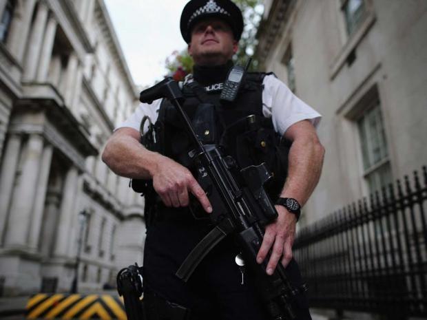 6-police-getty.jpg