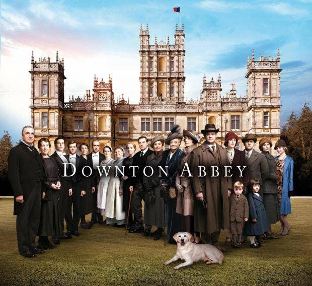 DOWNTON_ABBEY_SERIES_5_LAUNCH_09.JPG