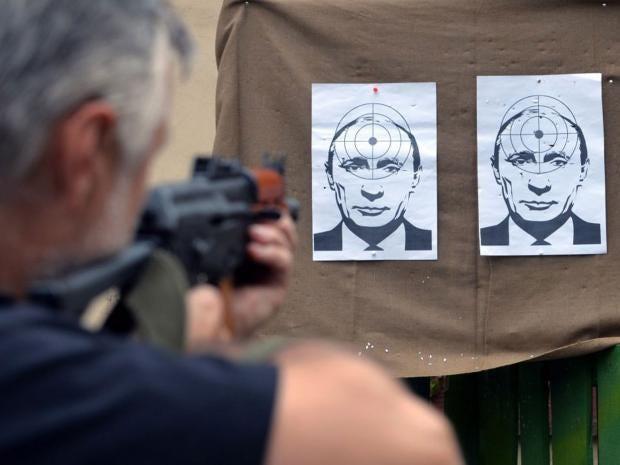 Putinshoting1.jpg