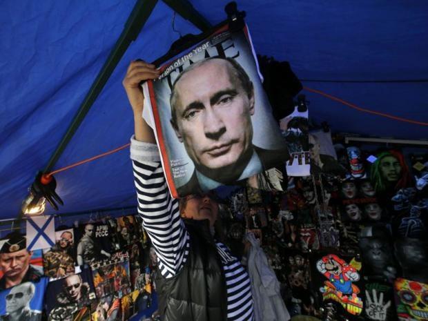 19-Putin1-Reuters.jpg