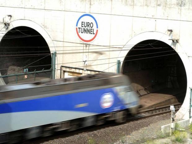 eurotunnel_afp.jpg