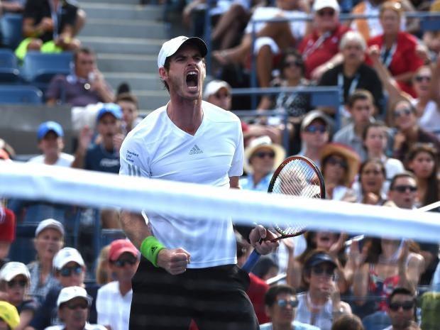Andy-Murray-3.jpg