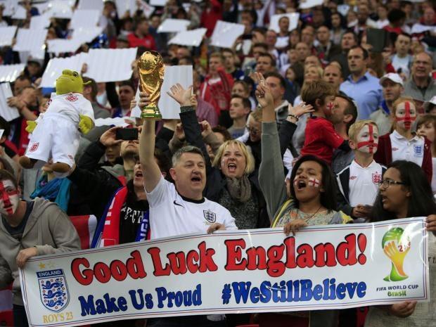 59-England-AFP.jpg