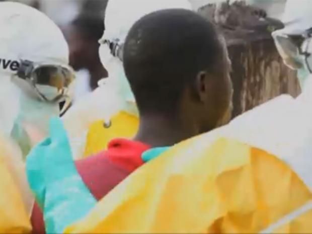 Ebola-6.jpg
