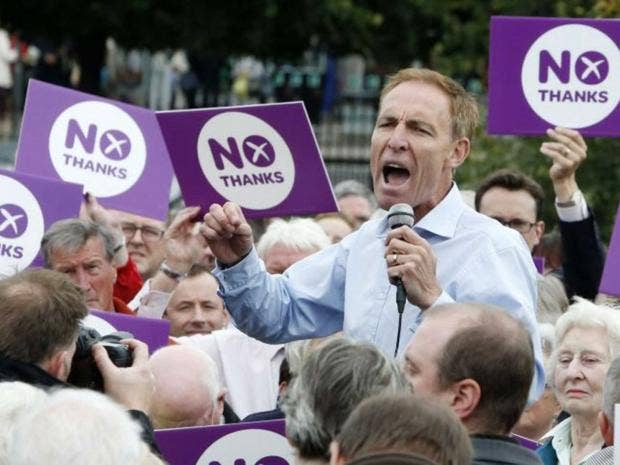 no-vote-scotland-pa.jpg
