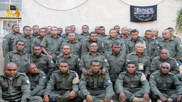 web-fiji-peacekeepers-ap.jpg