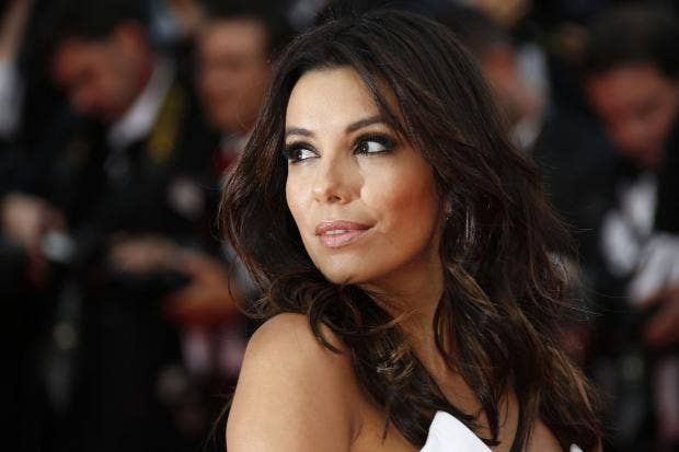 Eva-Longoria-Getty.jpg