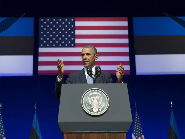 web-obama-getty.jpg
