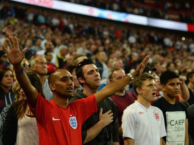 England-fans-cheer-during-the-International-friendly-match-between-England-and-Norway-at-Wembley-Stadium.jpg