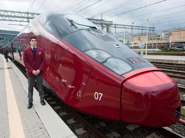 High-speed-train-f.jpg