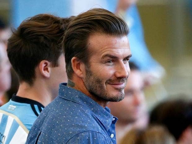 David_Beckham-2.jpg