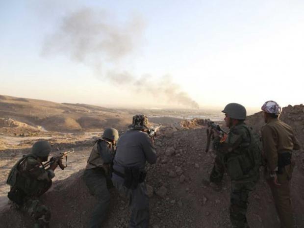 33-kurdish-peshmerga-reuters.jpg