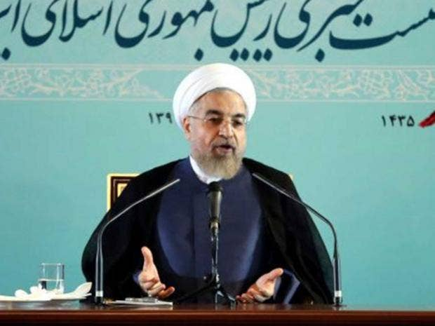 6-rouhani-getty.jpg