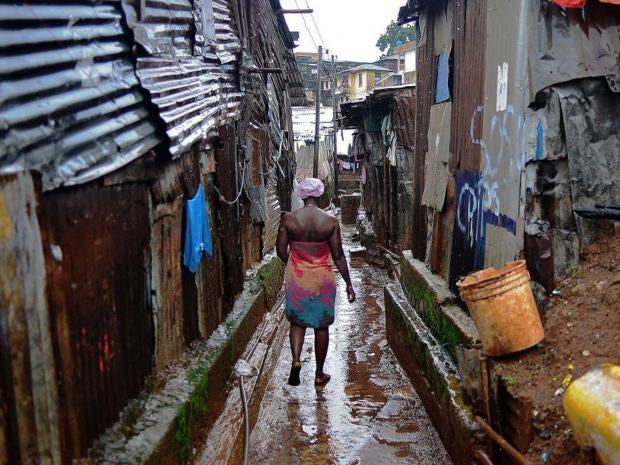 8-ebola-afp.jpg