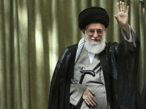 al-khamenei-ap.jpg