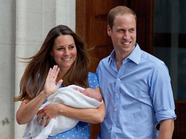 duchess-of-cambridge-3.jpg