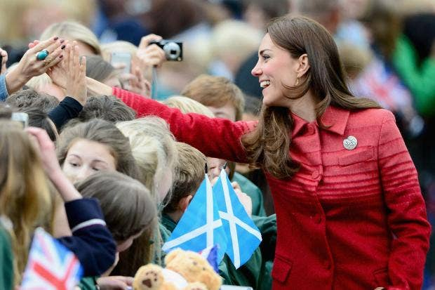 kate-scotland.jpg