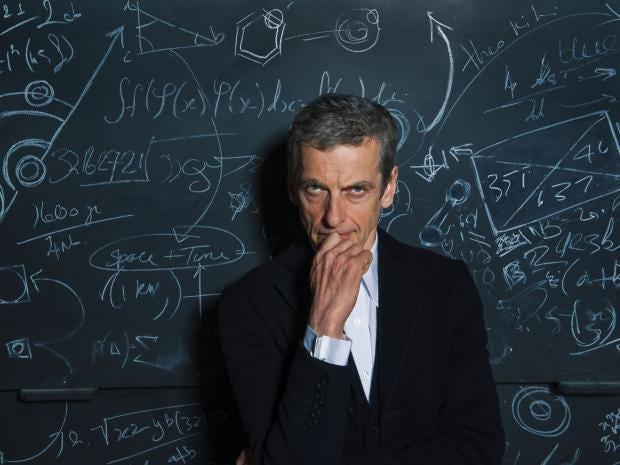 Doctor-Who---Listen-8.jpg