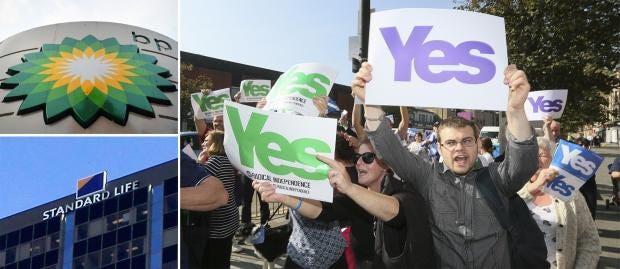 scottish-independence-front_1.jpg