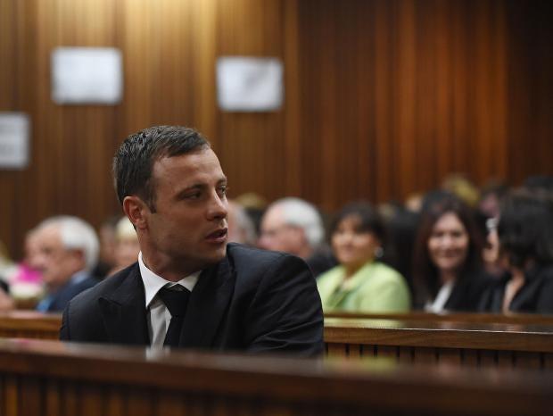 Oscar-Pistorius-Getty.jpg
