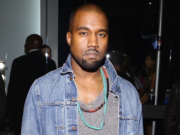 Kanye-2.jpg