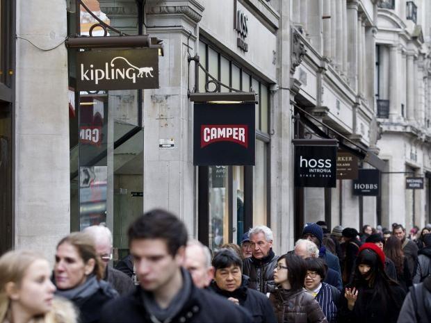Shoppers-Rex.jpg