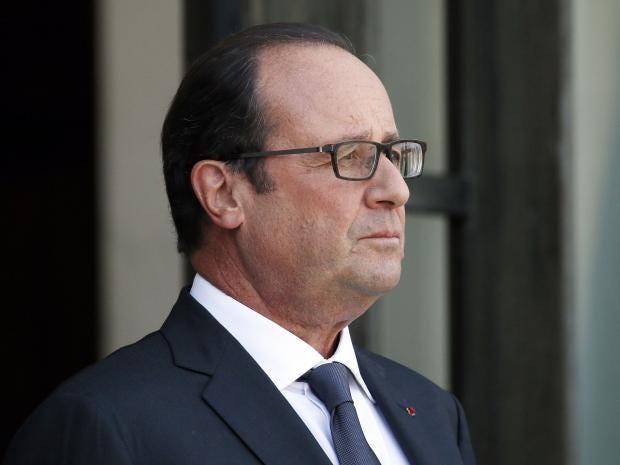 Hollande-AFP-Getty.jpg