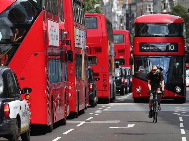 Public-Transport-Getty.jpg