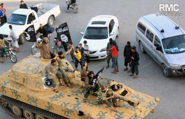 islamic-state-raqqa-5.jpg