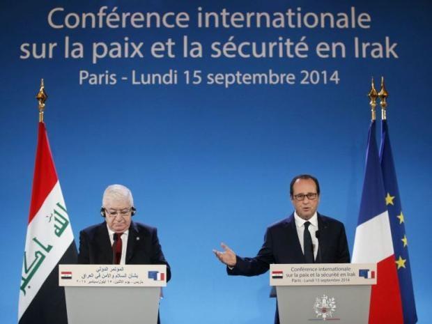 Hollande-Iraq_1.jpg