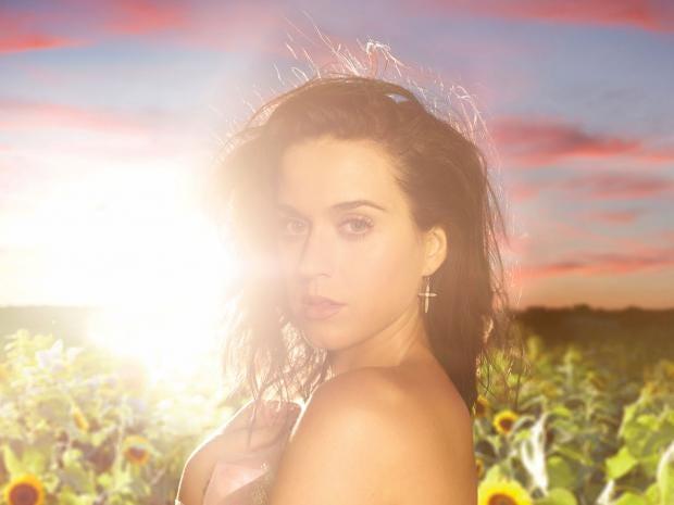 Katy-Perry.jpg