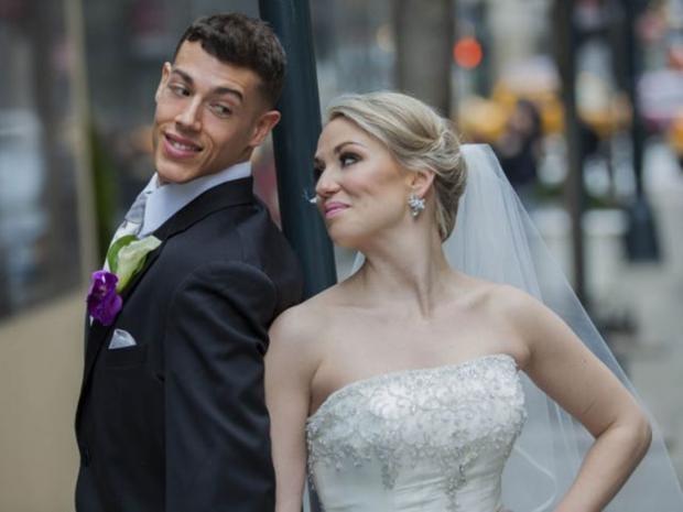 19-Wedding.jpg