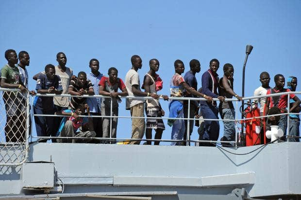 migrants-ship.jpg