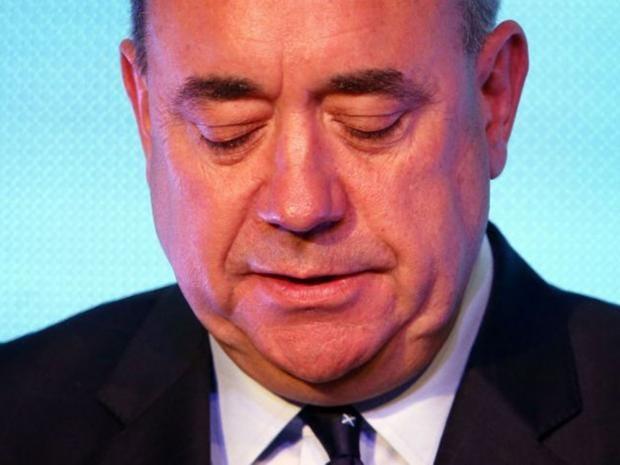 Salmond-speech-PA.jpg