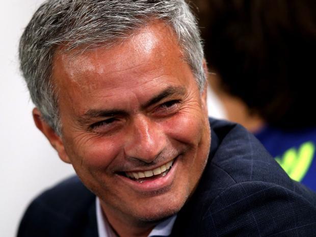 Jose_Mourinho.jpg