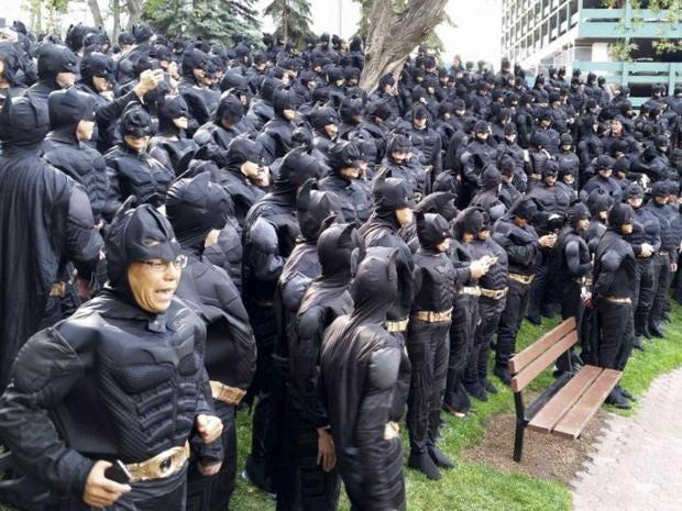 batman1-reuters.jpg
