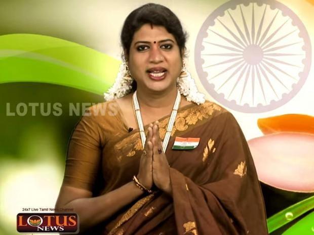 India-transgender-news-anchor.jpg